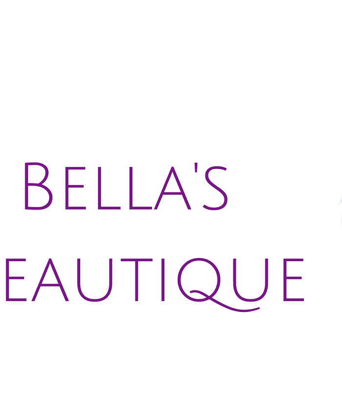 Nail Files: Bella's Beautique