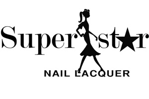 Be A Superstar with Superstar Nail Lacquer